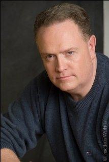 Una foto di Tom Greer
