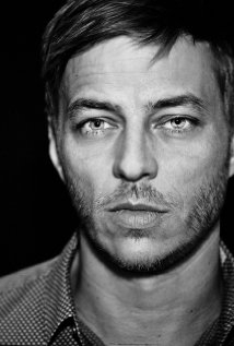 Una foto di Tom Wlaschiha