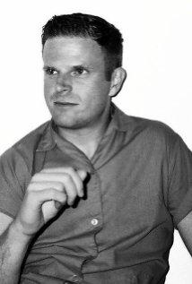 Una foto di Tommy Bertelsen