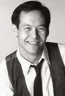 Una foto di Tong Lung