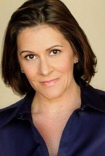 Una foto di Victoria Stern