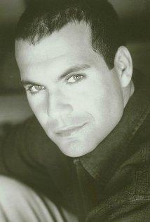Una foto di Vincent Pagano