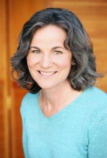 Una foto di Vivian Nesbitt