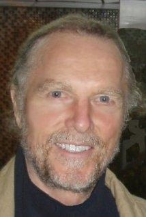 Una foto di William E. Marks