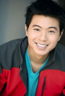 Una foto di Willis Chung