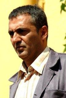 Una foto di Yavuz Bingol