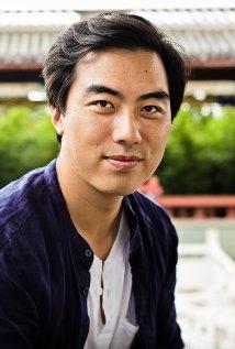 Una foto di Yung Chang
