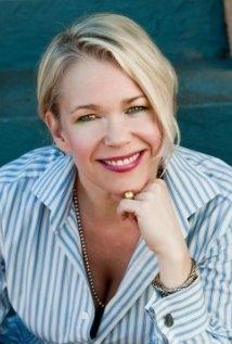 Una foto di Yvette Thor