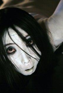 Una foto di Aiko Horiuchi