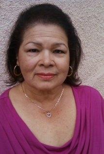 Una foto di Aixa Maldonado