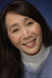 Una foto di Akiko Shima