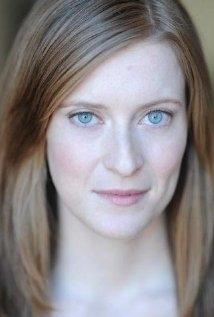 Una foto di Alana McNair