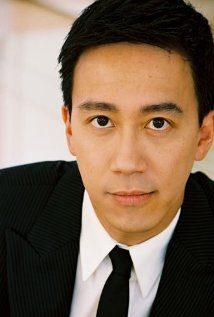 Una foto di Albert M. Chan