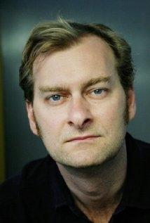 Una foto di Alexander Jagsch