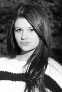 Una foto di Alyssa Klein