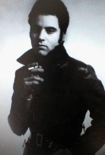 Una foto di Amos Poe