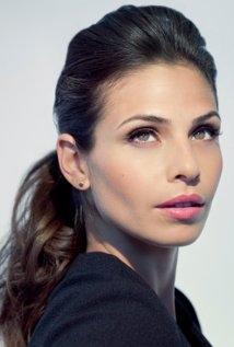 Una foto di Ana Ayora