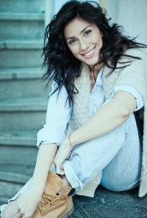 Una foto di Ana Popescu