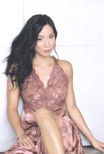 Una foto di Anne Son