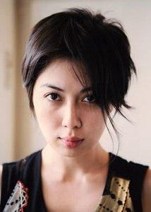 Una foto di Ayako Fujitani