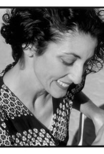 Una foto di Barbara Cohen
