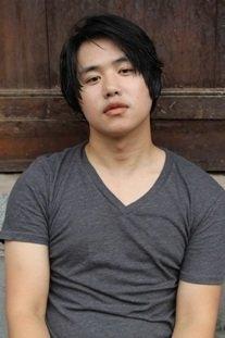 Una foto di Bee Vang