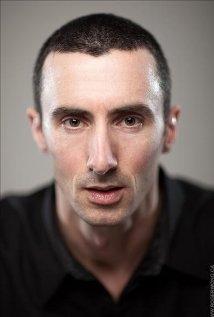 Una foto di Ben Fransham