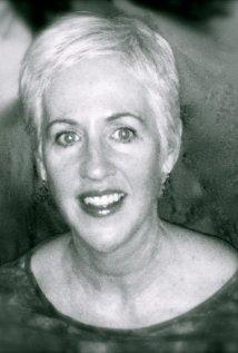 Una foto di Beth Gallagher