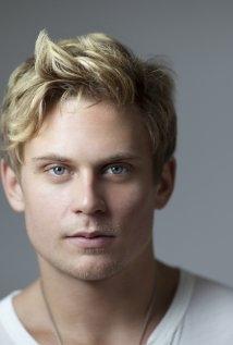 Una foto di Billy Magnussen
