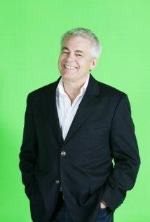 Una foto di Bob Crowe