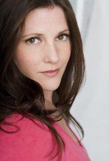Una foto di Bridget Berger
