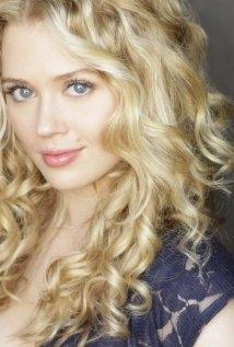 Una foto di Brooke Newton
