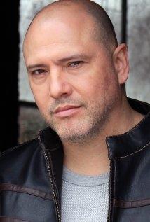 Una foto di Carlos Arellano