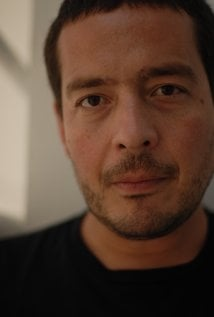 Una foto di Carlos Moreno