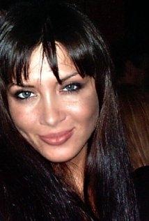 Una foto di Catalina Alexandru