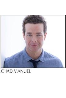 Una foto di Chad Manuel