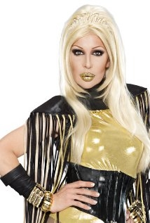 Una foto di Chad Michaels