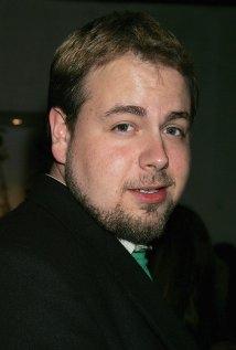 Una foto di Charlie Talbert