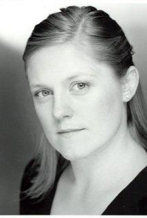 Una foto di Charlotte Armer