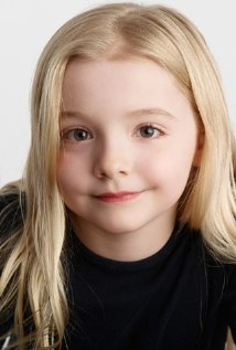 Una foto di Chloe Guymer