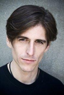 Una foto di Chris Miskiewicz