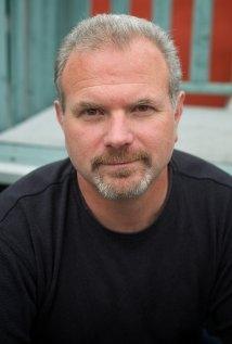 Una foto di Chris Monte