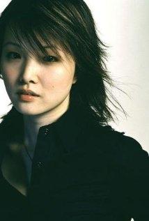 Una foto di Chris Yen