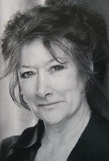 Una foto di Christine Furness