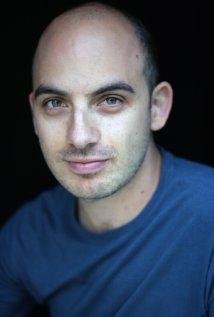 Una foto di Christopher Dingli