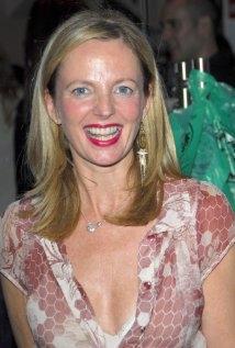 Una foto di Clare Grogan