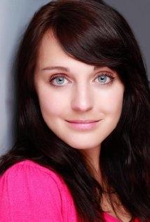 Una foto di Clare Thomas