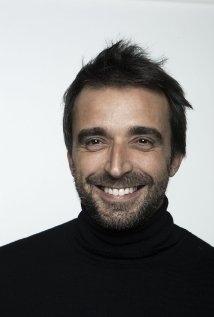 Una foto di Clément Miserez
