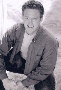 Una foto di Cord Newman