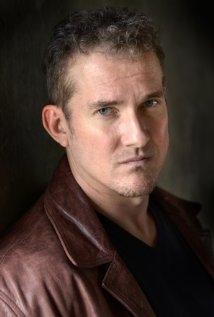 Una foto di Craig Blair